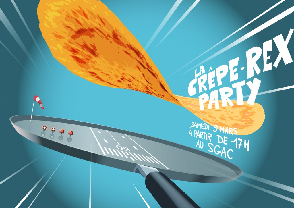 SGAC-crepeparty2019