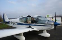 Robin HR200